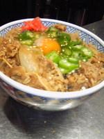 おくら牛丼1.jpg