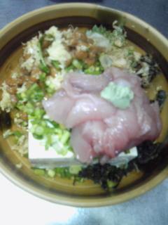 すきみ豆腐1.jpg