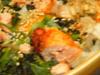 もろ焼き明太子丼4.jpg