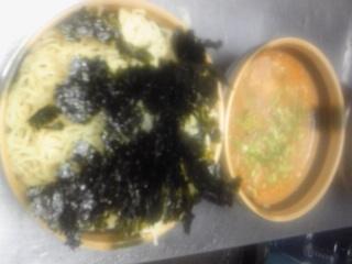 キムチつけ麺4.jpg