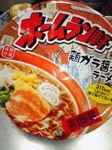 ホームランけん鶏ガラ醤油ラーメン1.jpg