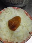 ホームランけん鶏ガラ醤油ラーメン2.jpg