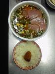 ホームランけん鶏ガラ醤油ラーメン3.jpg