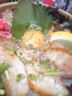 塩バラ玉丼3.jpg