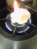 帆立から焼4.jpg