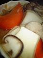 豚汁3.jpg