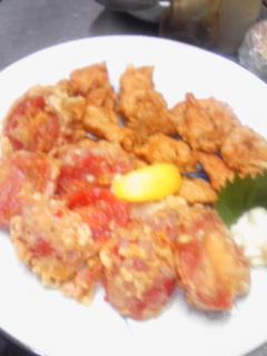 トマト天ぷら1.jpg