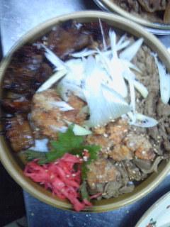 三種の肉丼2.jpg