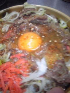 牛丼3.jpg